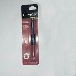 Revlon Colorstay Overtime
